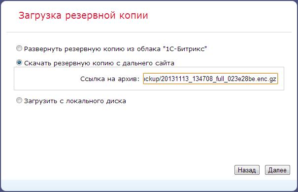 84623a53c09fd6647d6804d21897a32d.png